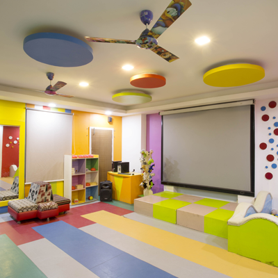 play-area